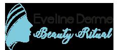 Evelinederme - Forniture per Parrucchieri logo